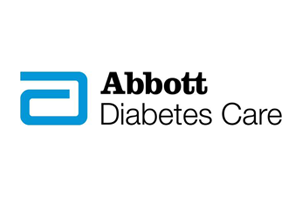 Abbott-Diabetes-3x2
