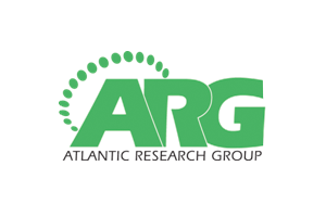 Atlantic-Research-3x2