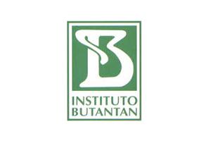Butantan-3x2