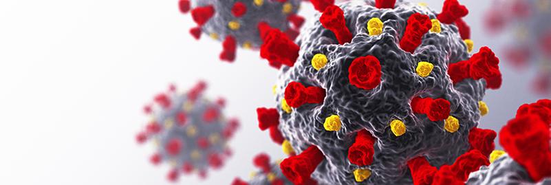 OpenClinica's Response to the Coronavirus