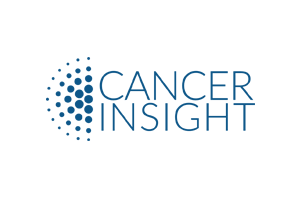 Cancer-Insight-3x2
