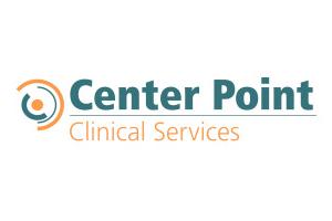 Center-Point-3x2