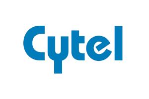Cytel-3x2