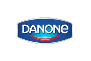 Danone-3x2