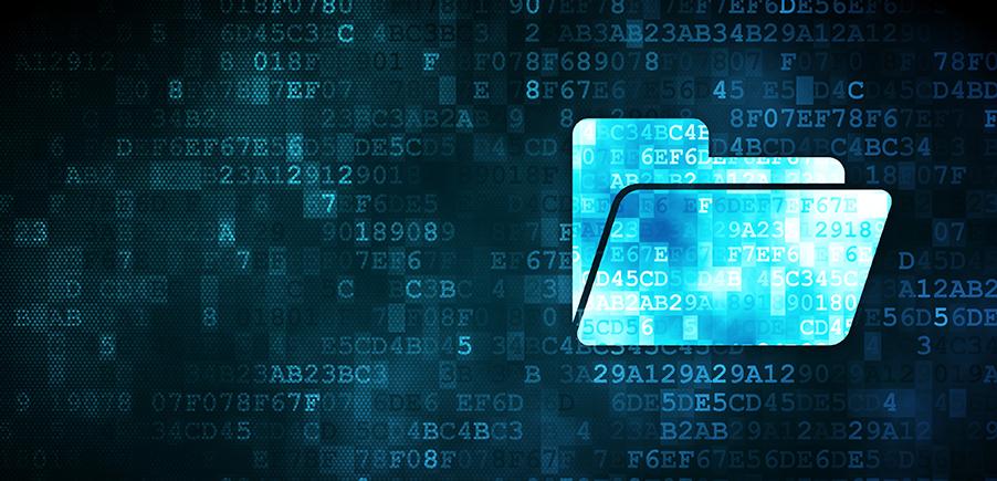 Data Management Plan (DMP) – Prove it!