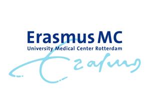 Erasmus-3x2