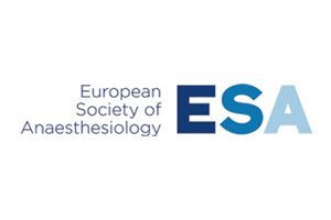 European-Society-Anesthesiology-3x2