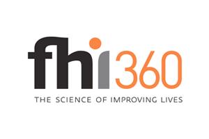 FHI-360-3x2