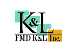 FMD-KL-3x2