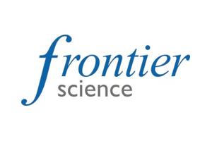 Frontier-Science-3x2