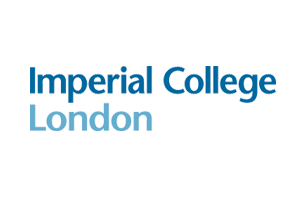 Imperial-College-3x2