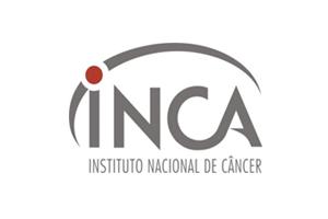 Inca-3x2