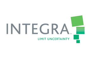 Integra-3x2