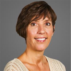 Laura Keita