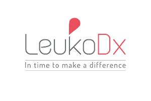 LeukoDX-3x2