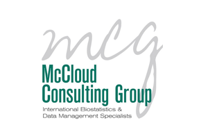 McCloud-3x2