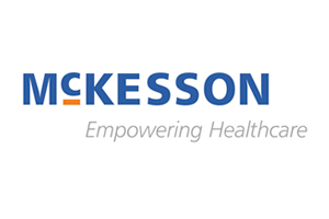 McKesson-3x2