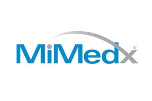 Mimedx-3x2