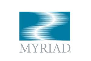Myriad-3x2