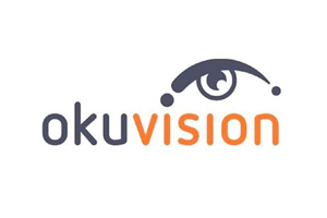 Okuvision-3x2