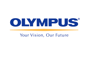 Olympus-Spiration-3x2