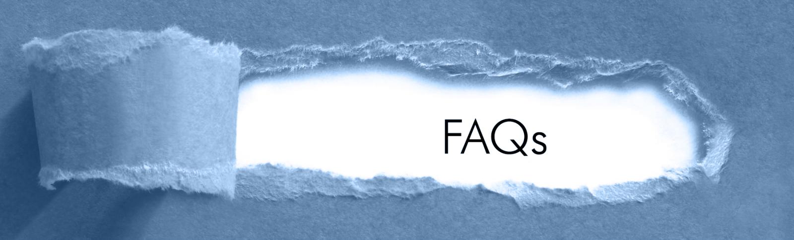 FAQ OpenClinica