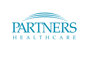 Partners-Healthcare-3x2