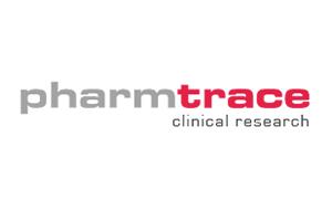 Pharmtrace-3x2