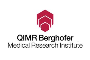QIMR-Berghofer-3x2