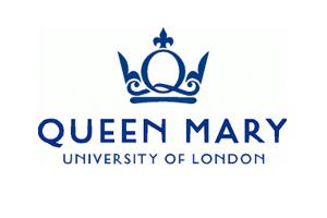Queen-Mary-University-3x2