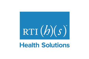 RTI-Health-3x2