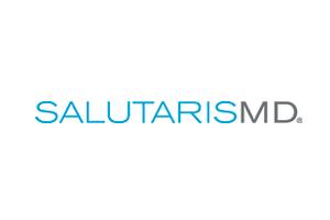 Salutaris-3x2