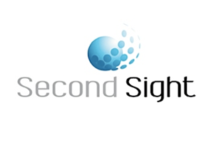 Second-Sight-3x2