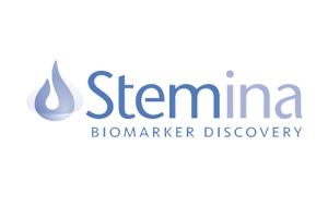 Stemina-Biomarker-3x2