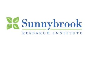 Sunnybrook-3x2
