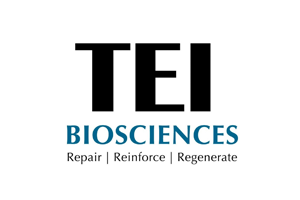 TEI-Biosciences-3x2