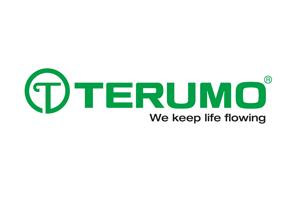 Terumo-3x2