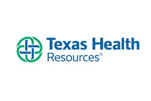 Texas-Health-3x2