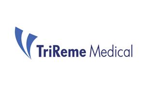 TriReme-3x2