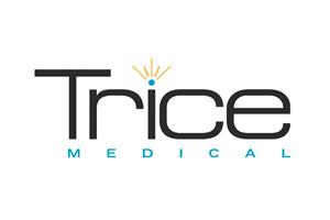 Trice-3x2