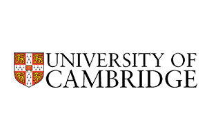 University-Cambridge-3x2