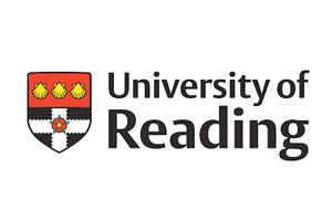 University-Reading-3x2