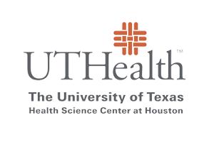 University-Texas-3x2