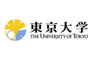 University-Tokyo-3x2