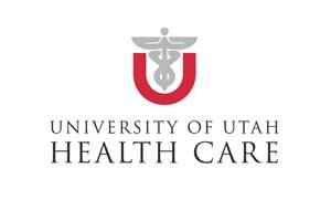 University-Utah-3x2