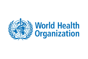World-Health-Organizations-3x2