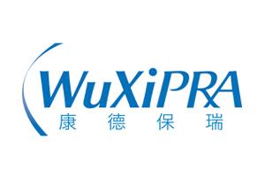 WuxiPRO-3x2