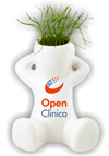 A Fresh Perspective on Upcoming OpenClinica Events