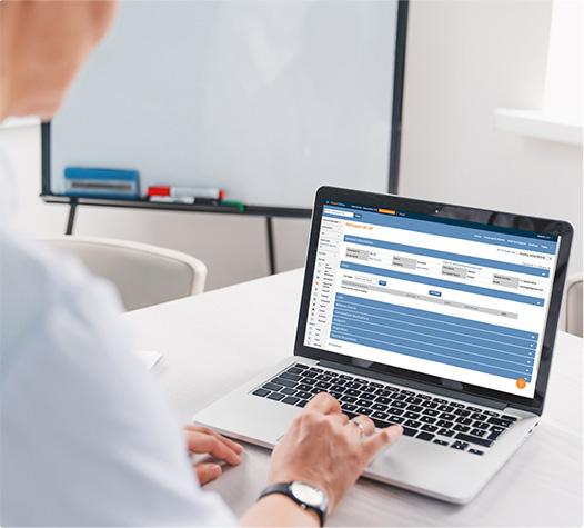 patient engagement solution