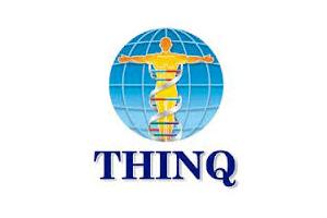 thinq-CRO-3x2